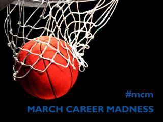 Basketball_mcm
