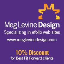 Meglevinedesign_discount_r1