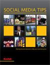Social_square