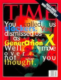 Time_gen_X