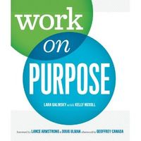 Work_on_purpose