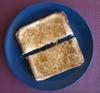 Better_sandwich